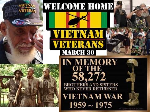 Veterans_2